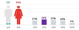 Screen%2BShot%2B2016-08-17%2Bat%2B10.07.19%2BAM.png