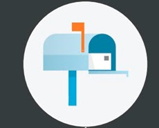 ¿Cuándo Enviar Tus Emails Para Conseguir Más Aperturas?