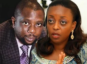diezani warned aluko stop spending lavishly
