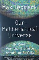 http://tertulia-moderna.blogspot.com/2018/06/our-mathematical-universe-my-quest-for.html
