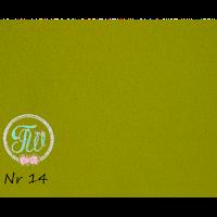 http://www.threewishes.pl/foamiran-iranski/791-foamiran-iranski-oliwka-14-duzy-arkusz-60x70-cm.html