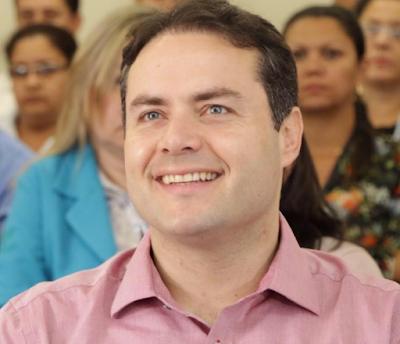 Em transmissão ao vivo, Renan Filho assina ordem de serviços asfáltica em povoados de Mata Grande e Água Branca e  convida sertanejos para inauguração da Rodovia AL- 145