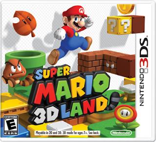 http://supermariobrony.blogspot.com/2016/03/mario-game-review-super-mario-3d-land.html