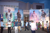 Thikka movie audio release photos-thumbnail-4
