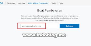 Jual Pulsa Online Murah PPOB Indonesia