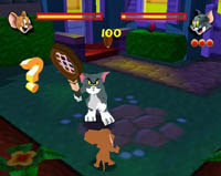 Free Download Games tom and jerry in fists of furry N64 For PC Full Version ZGASPC