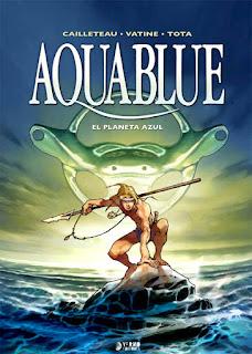 http://www.nuevavalquirias.com/comprar-aquablue-1-el-planeta-azul.html