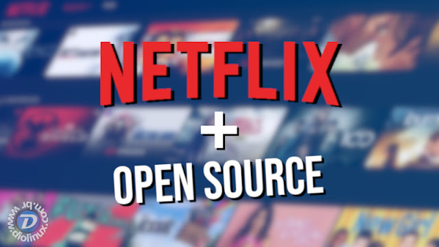 Titus-netflix-opensource