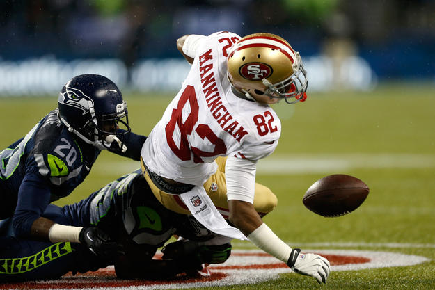 4e4fecdcd ... to go by the start of summer camp. http   www.nbcbayarea .com news sports Niners-Manningham-May-Not-be -Ready-for-Start-of-Training-Camp-207720941.html