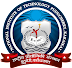 Faculty Government Job Vacancy in NIT Puducherry 2015