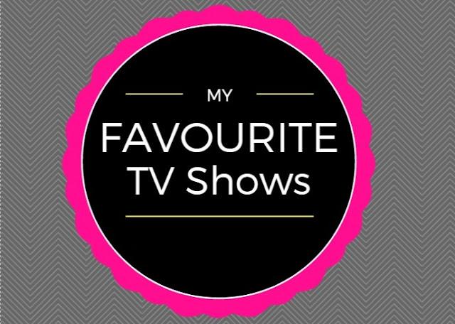 favourite tv shows panasonic