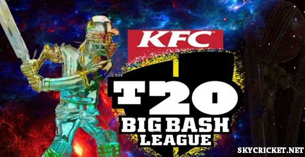 Live BBL 2016 in USA and Canada
