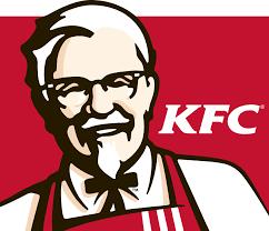 Lowongan Kerja Lulusan SMA di KFC Indonesia