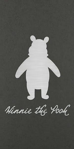 維尼和小豬磁磚,迪士尼磁磚,卡通磁磚,cartoon tiles,winnie and pooh。