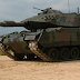 Η τουρκική Στρατιά του Αιγαίου παραλαμβάνει 100 εκσυγχρονισμένα άρματα M60T 'Fırat' για υποστήριξη αποβατικών επιχειρήσεων! (video+photo)