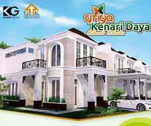 Lowongan Kerja Team Marketing Freelance Kenari Celebes Property