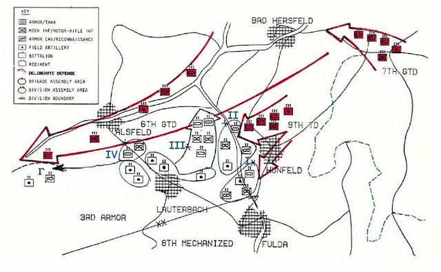 Χάρτης 8