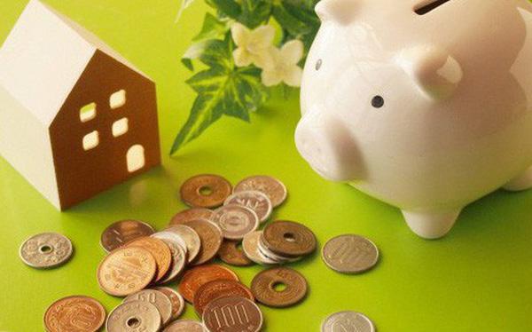 8 thói quen và suy nghĩ cần thay đổi lập tức để cải thiện tài chính cá nhân