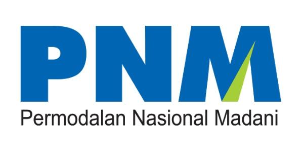 Rekrutmen Pegawai BUMN PT PNM (Persero) Minimal SMA SMK Sederajat Besar Besaran