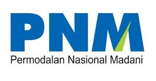Lowongan Kerja Rekrutmen Pegawai BUMN PT PNM (Persero) Minimal SMA SMK Tahun 2019