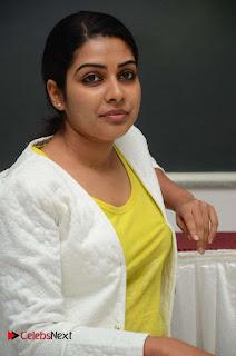 Actress Satna us Pictures at Bichagadu Movie 50 Days Celebrations  0014
