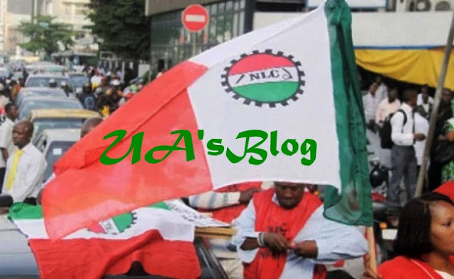 New minimum wage: NLC, TUC, others suspend strike, Buhari to announce agreed figure
