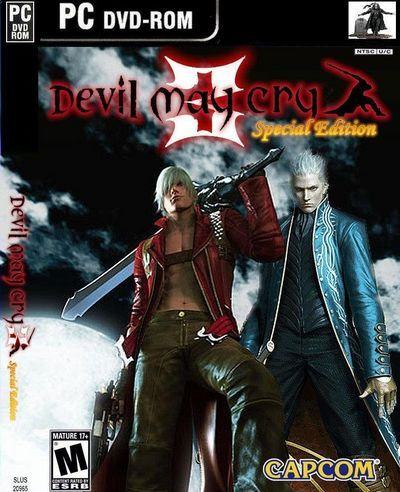 Cry devil full may 3 pc download special edition