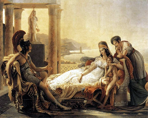 laocoonte-y-sus-hijos-comentario-escultura-griega-historia-analisis-mito-grupo-laoconte-dido-y-eneas-museo-del-louvre-fundadores-de-roma