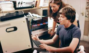 Film Hacker Terbaru dan Terbaik Sepanjang Masa