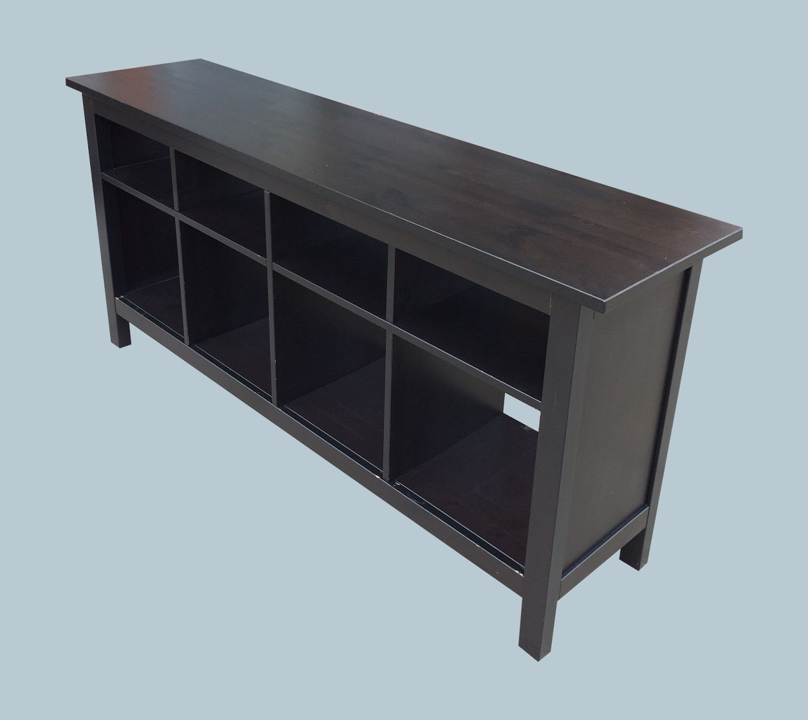 Uhuru Furniture Collectibles Console Table 95 Sold