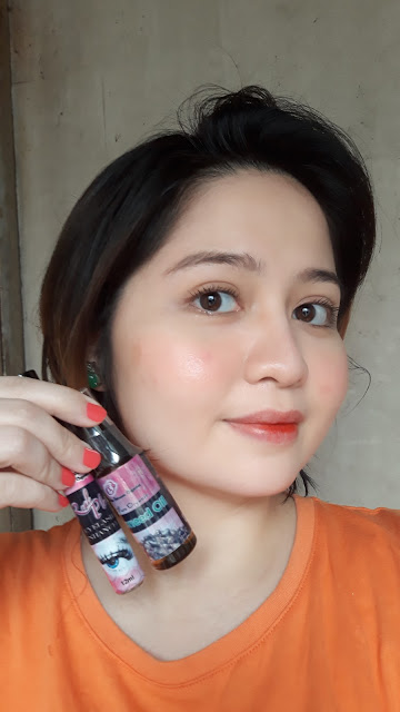 beauty reviews philippines