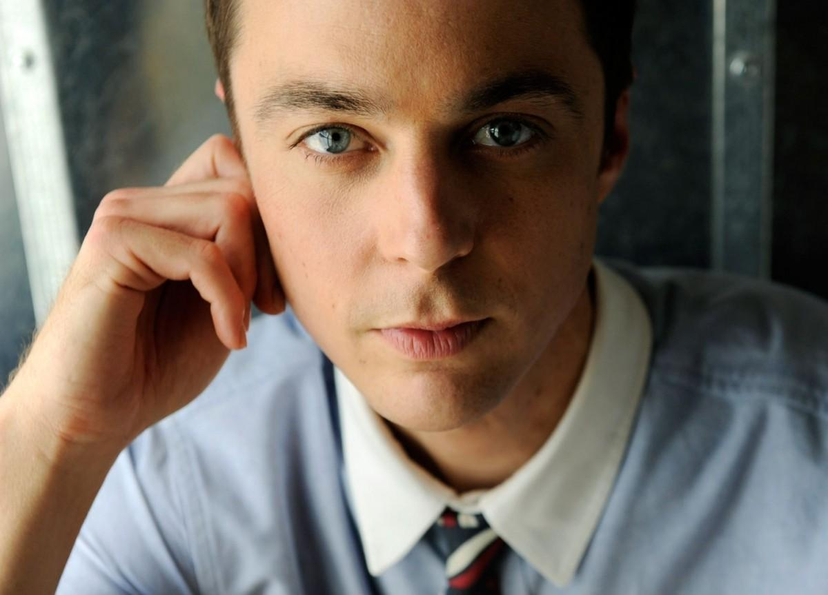Image result for jim parsons tattoos
