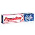 PEPSODENT GERMICHECK PLUS 150 GM 1+1