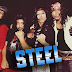 The asiatic new Heavy Metal outfit STEEL