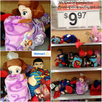 Plaster Craft Stores Near Me