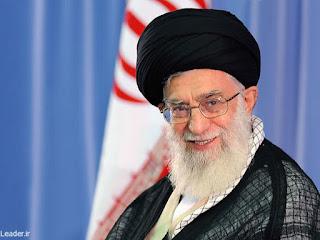 Али Хаменеи – покровитель шиитов и борец с международным империализмом