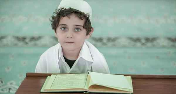 Pengertian, Contoh, dan Manfaat Amal Saleh
