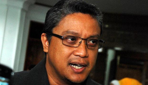 Pasien BPJS Ditolak RS, Dede Yusuf: Ini Masalah Nyawa!