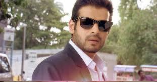 Biodata Karan Patel pemeran Raman