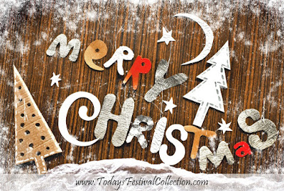 Merry Christmas Quotes 2016 | Xmas Quotes