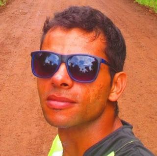 Polícia Civil segue investigação sobre Guarda Municipal desaparecido em SC