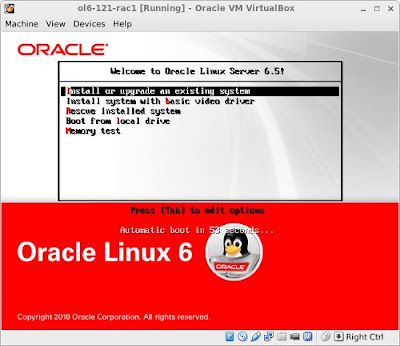 Oracle Database 12c, Oracle Database Certifications, Database Guides