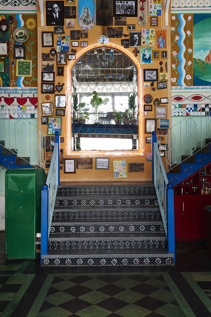 Ferienstimmung zu Hause – mit dem bunten Leben auf Bali die eigenen Räume gestalten und dekorieren