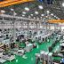 Šikana v kórejskej fabrike: zamestnancom majú nadávať a fyzicky ich týrať