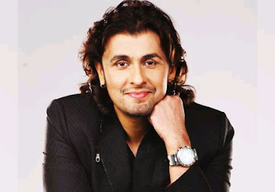 social-media-comes-as-blessing-sonu-nigam