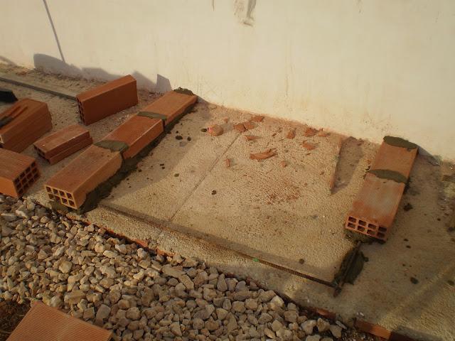 El blog de la elena un blog dulce divertido y - Se puede poner una chimenea en un piso ...