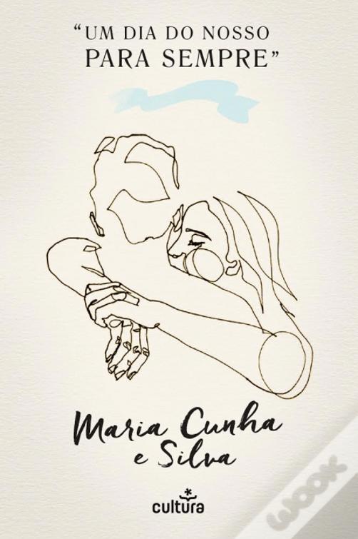 Maria Cunha e Silva