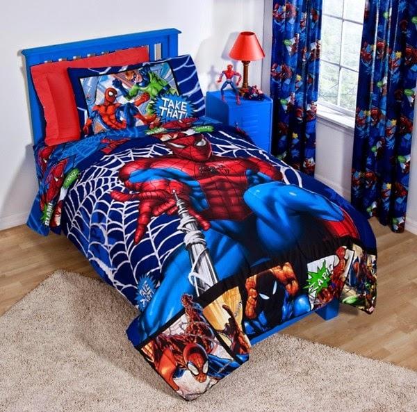 Dormitorios Del Hombre Ara 241 A Ideas Para Decorar Dormitorios