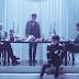 """VIXX retorna com videoclipe de """"Fantasy"""""""