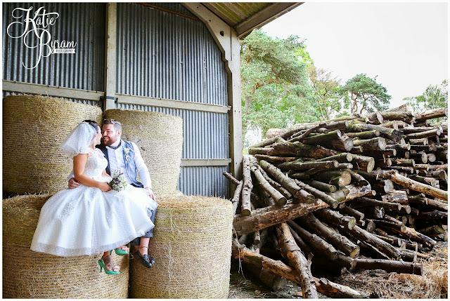 high house farm brewery wedding, barn wedding, barn wedding northumberland, northumberland wedding photographer, quirky wedding, katie byram photography, matfen barn wedding,
